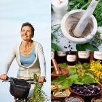 Guide Complet : Formation naturopathe animalier (Meilleure Offre)