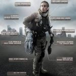 Dossier : Survivalist blogspot (Forum)
