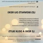 Test : Formation reiki sud ouest (Code Promo)