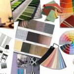 Bons plans : Formation decorateur interieur haut rhin (2020)