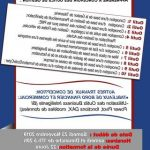 Guide Complet : Formation excel vba cpf (SECRETS)