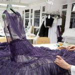 Tuto : Formation couture adulte troyes (SECRETS)